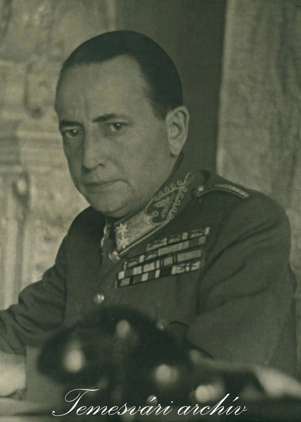 08 BSZ keleti front1942.jpg