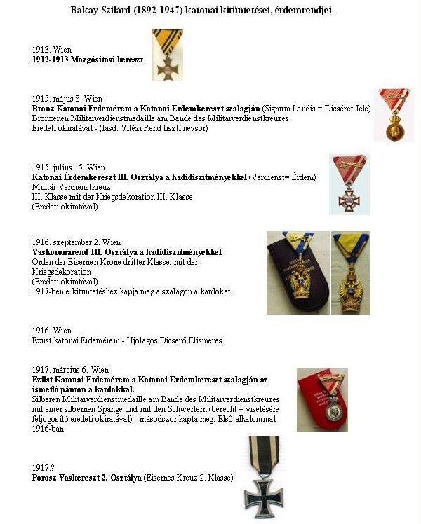 x2 BSZ kitüntetések,éredemrendek02.jpg