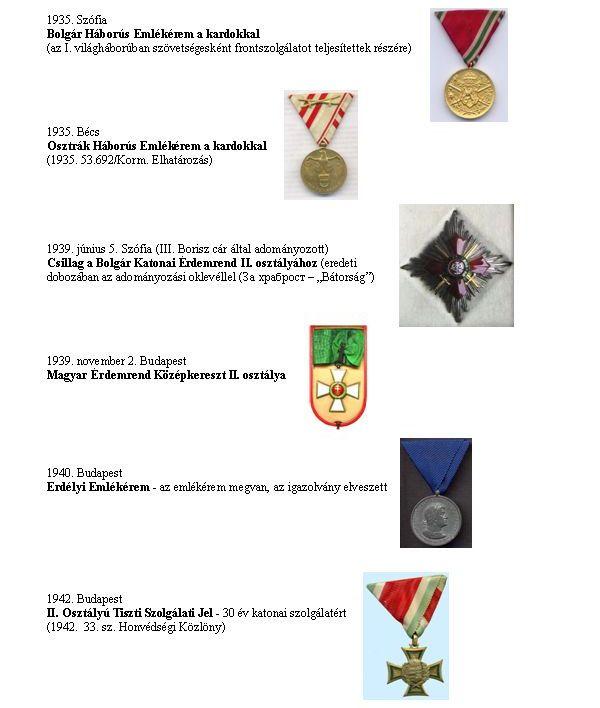 x4 BSZ kitüntetések,éredemrendek04.jpg