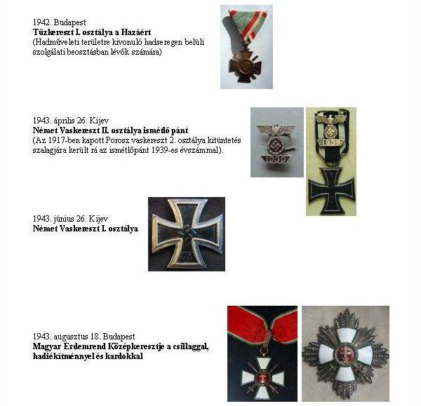 x5 BSZ kitüntetések,éredemrendek05.jpg