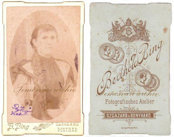 01. BING Berthold - Szcazard & Bonyhard2x -600x.jpg