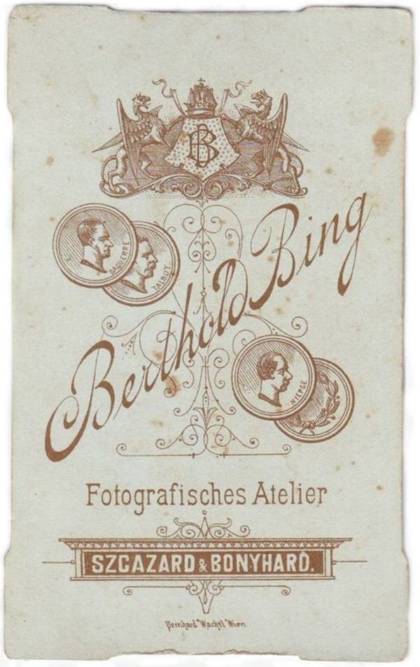 03. BING Berthold - verzó 600x.jpg