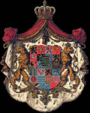01 Wappen Sachsen Coburg Gotha.jpg