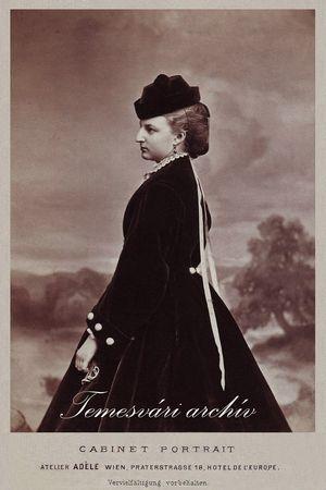 04 Princess Amalie von COBURG.jpg