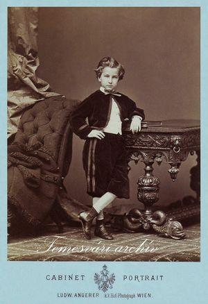 05 Ferdinand Maximilian Prinz von COBURG  (1861-1948).jpg