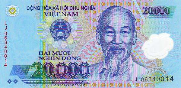 05 20.000 Dong 2009ax.jpg