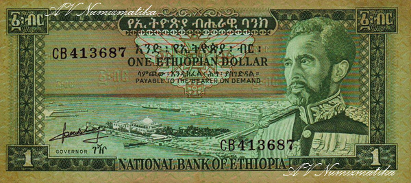 20 1 Eth. Dollar (Th_1.jpg