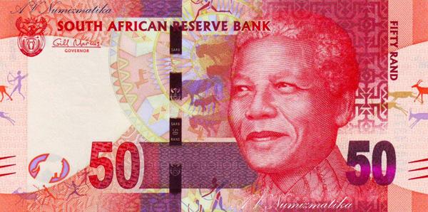 22 50 Rand 2012 av.jpg