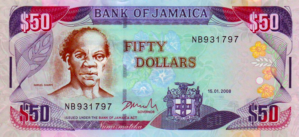 25 50 Dollars 15.01.2008.jpg