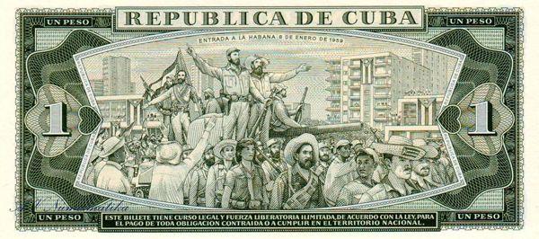 28 1 Peso 1986 rev.jpg