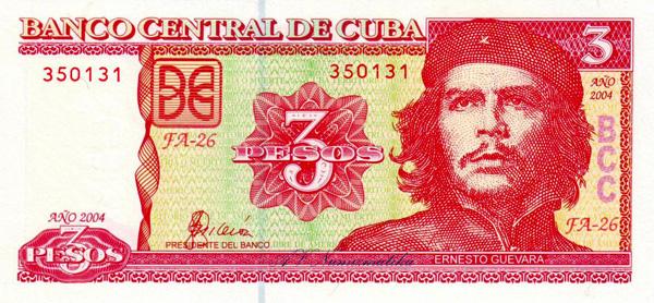 29 3 Peso 2004 av.jpg