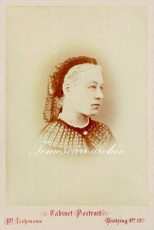01 Königin von Hannover.jpg