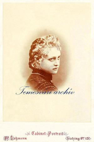 03 Princessin Friderike von Hannover.jpg
