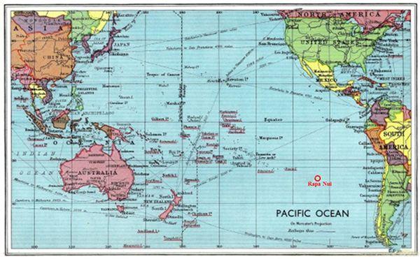 01_pacific_ocean.jpg