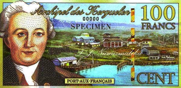 04_100_francs_specimen_2010_nov_5.jpg
