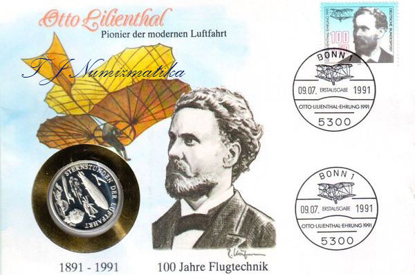 02 Otto Lilienthal 1891-1991 boritékx600x.jpg
