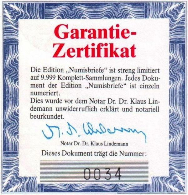 03 Otto Lilienthal 1891-1991 boriték4x600x.jpg