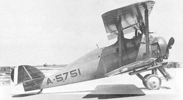 02 Caproni-131.jpg