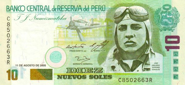 04 10 Nuevos Soles 11.8.2005 av.jpg