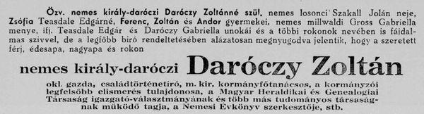04_daroczy_zoltan_parte.jpg