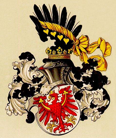 01 Tirol wappen 476x576.jpg