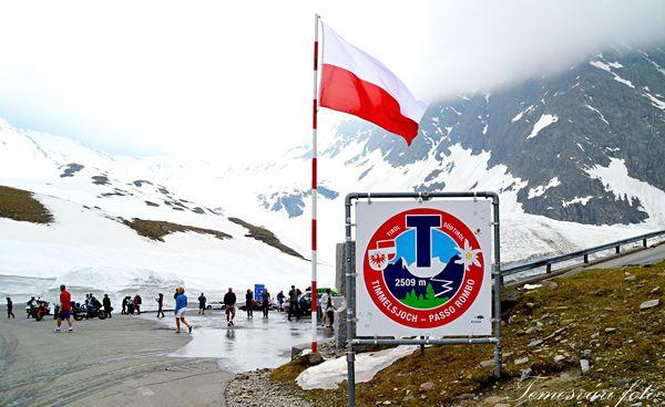 05 Timmelsjoch - Passo Rombo 2509m.jpg