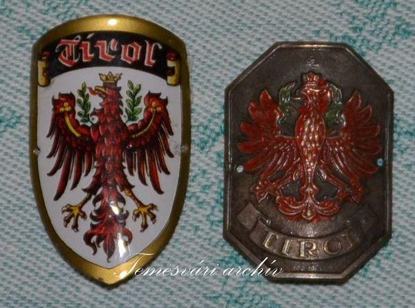 09 Tirol - Botcimkék1a - 600x.jpg