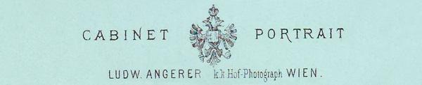 05. Herzog und Herzogin WÜRTEMBERG firma.jpg