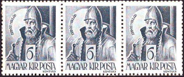 06 Zrinyi Miklos1518-66.jpg