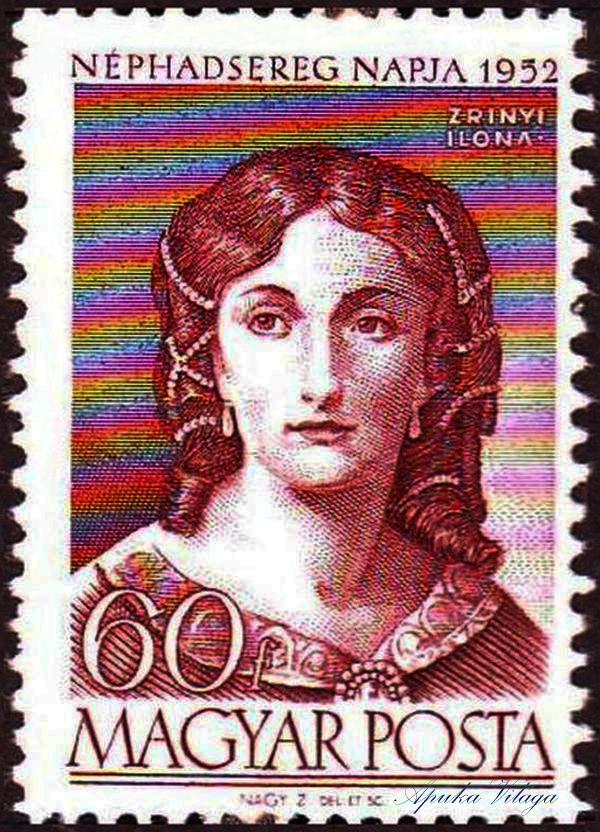 17 Zrinyi Ilona 1952 600x.jpg