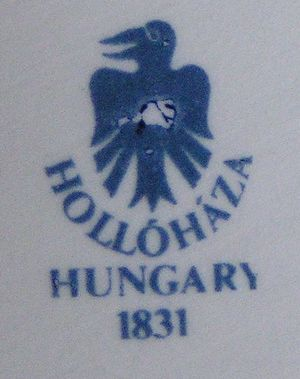 12 Hollohaza keramia1.jpg