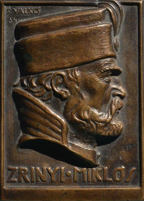 13 Solymári Valkó - Zrinyi600x.jpg