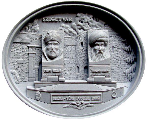 16 Putnoki Sandor Zrinyi-Szulejman600x.jpg