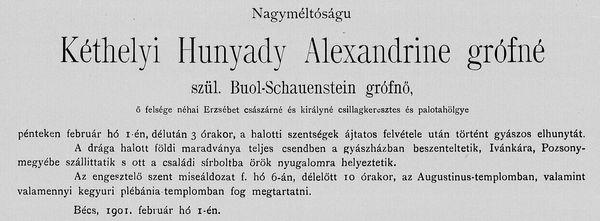06_hunyady_alexandrine1901_huber740-945a.jpg