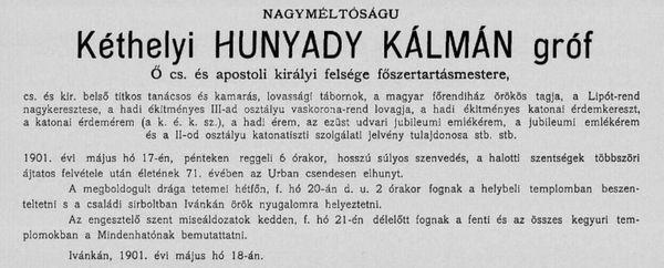 07_hunyady_kalman1901_halotti_810-955a.jpg