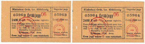 04_1926_2400_kor_vagatasi_jegy_05963.jpg