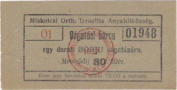 09_1927_80_filler_vagatasi_barca_01948.jpg