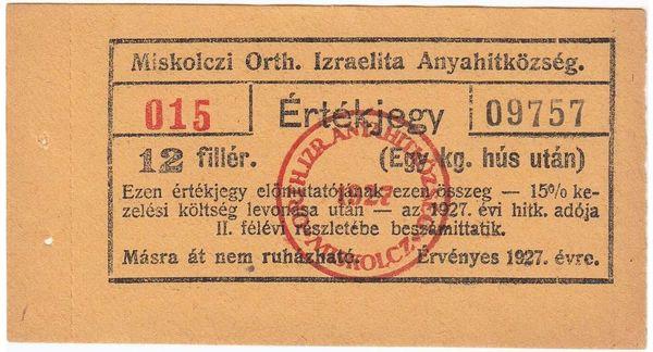 14_1927_6_filler_ertekjegy_03861.jpg