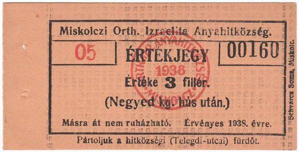 20_1938_3_filler_ertekjegy_00160.jpg