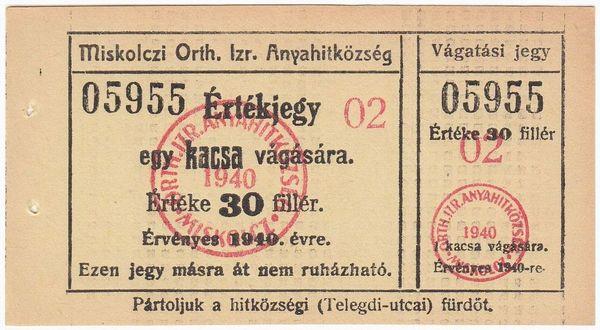 23_1940_30_filler_vagatasi_jegy_05955.jpg