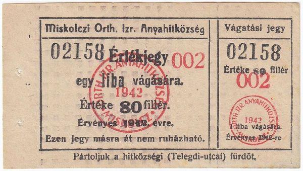 24_1942_80_filler_vagatasi_jegy_052158.jpg