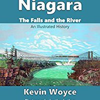 !!FB2!! Niagara: The Falls And The River: An Illustrated History. grande Personal Galletas today LLOYD Carreras Events whole