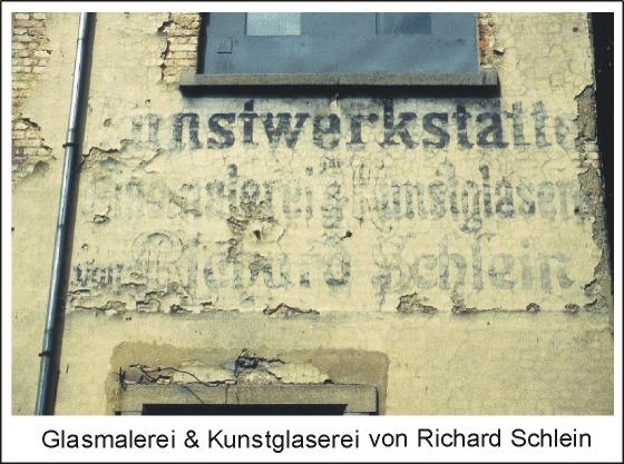 schlein 2.jpg