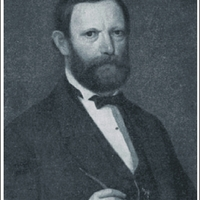 Wilfing József