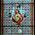 Baja, Szent Péter és Pál templom.
