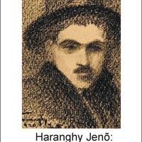 Haranghy Jenő (1894-1951)