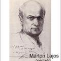 Márton Lajos