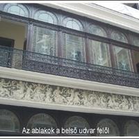 Kratzmann ablak