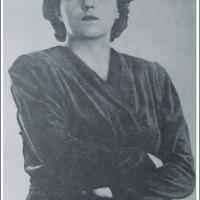 Sztéhló Lili