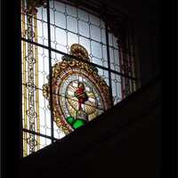 Jászárokszállás, Szentháromság templom